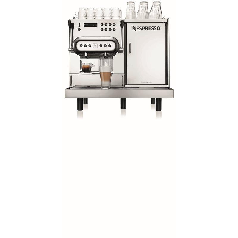 Machines Nespresso® Professional