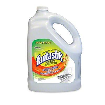 Fantastik® Originale Nettoyant tout usage (3.78 L)