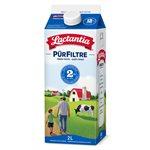 Milk 2% Lactantia®PurFiltre - 2 Litres