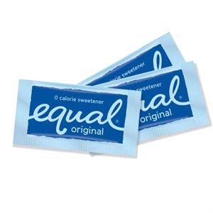 Equal® - Édulcorant
