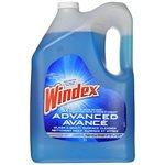 Windex® Original Glass Cleaner