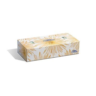 Papiers mouchoirs White Swan®