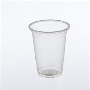 Plastic Cups 296 ml | 10 oz