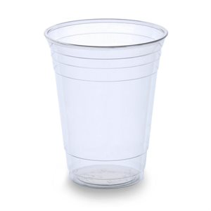 Plastic Cups 473 ml | 16 oz