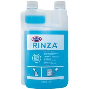 Rinza - Nettoyant pour mousseur à lait