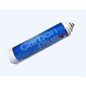 CarbonPlus Filter Natural Choice