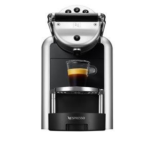 Zenius | Nespresso Professionnel