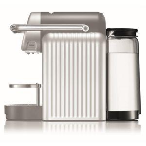 Réservoir d'eau Zenius | Nespresso Professionnel