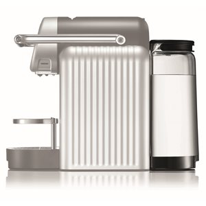 Zenius Water Tank | Nespresso Professional