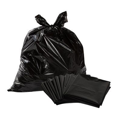 """Sacs à déchets industriels 35"""""""